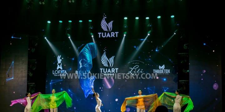Dịch vụ cho thuê âm thanh, ánh sáng gía rẻ tại Tây Ninh